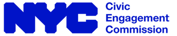 NYC Civic Engagement Commission (CEC)